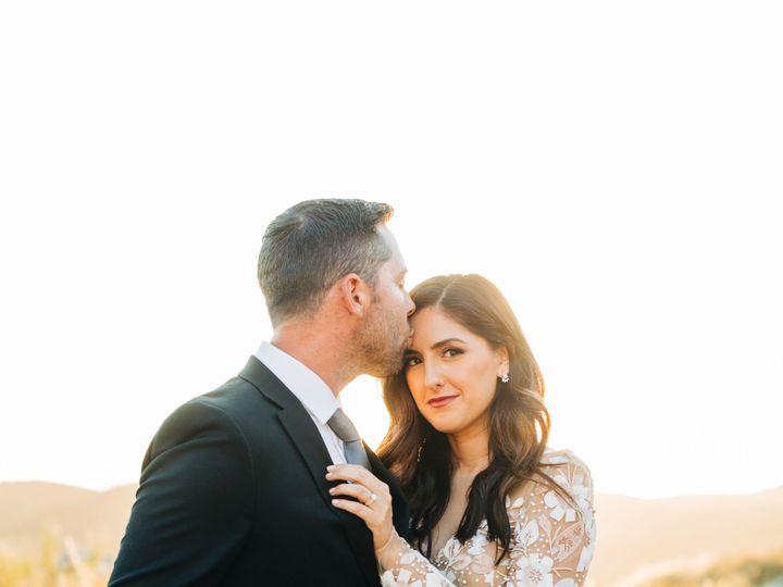 Tmx Img 4481 51 949089 159720150030031 El Segundo, CA wedding beauty
