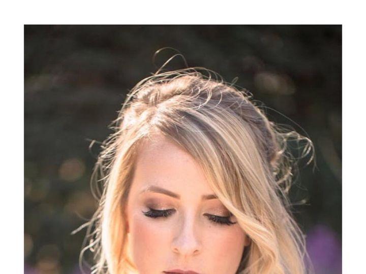 Tmx Img 7680 51 949089 159720155779420 El Segundo, CA wedding beauty