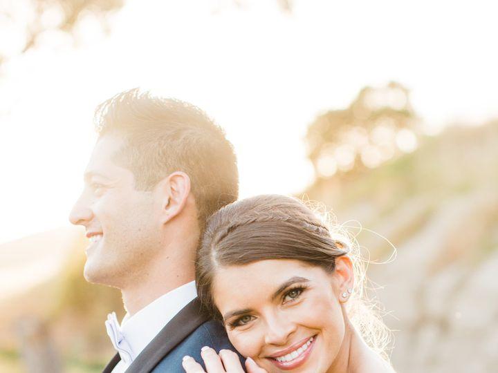 Tmx Stephavoromatics 109 51 949089 V1 El Segundo, CA wedding beauty