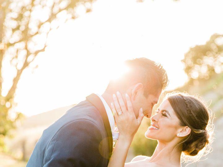 Tmx Stephavoromatics 191 51 949089 V1 El Segundo, CA wedding beauty