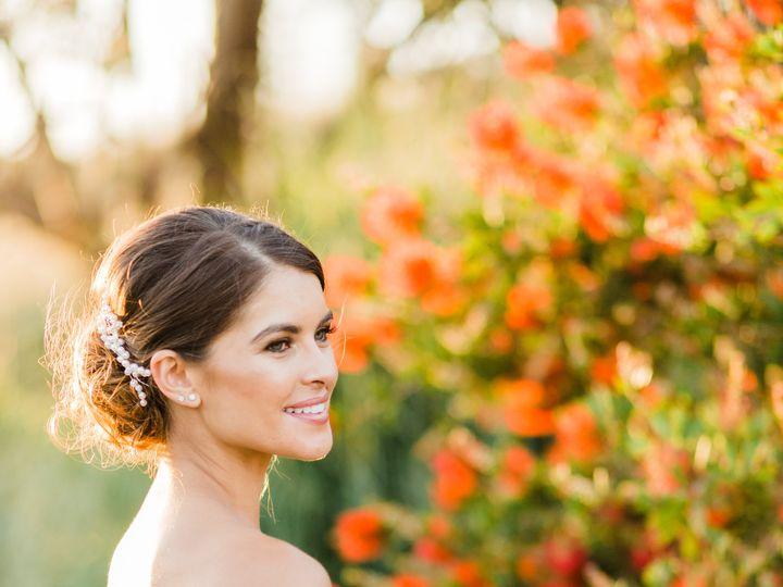 Tmx Stephavoromatics 211 51 949089 V2 El Segundo, CA wedding beauty