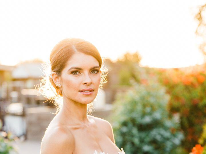 Tmx Stephavoromatics 235 51 949089 V1 El Segundo, CA wedding beauty