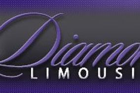 Diamond Limo Long Beach