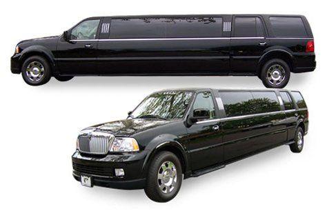 Tmx 1265395233353 LongBeachLimoCars Long Beach wedding transportation