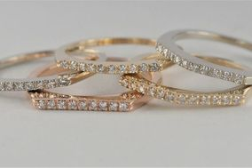 Carmen Diaz Jewelry