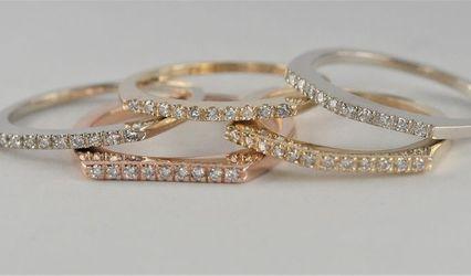 Carmen Diaz Jewelry 1