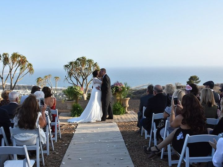 Tmx Shannon 51 1010189 1572992300 Ventura, CA wedding venue