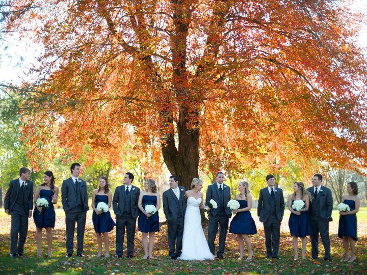 Tmx 1428579271203 Thewoodlands At Algonkian Sterling, VA wedding venue