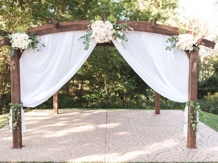 Tmx 1529598496 E46749574c98cf48 1529598493 6f1c524fd12a131c 1529598497524 2 750 5795 Sterling, VA wedding venue