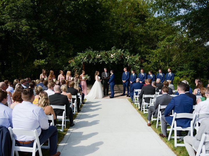Tmx B 0121 51 40189 158533857457297 Sterling, VA wedding venue