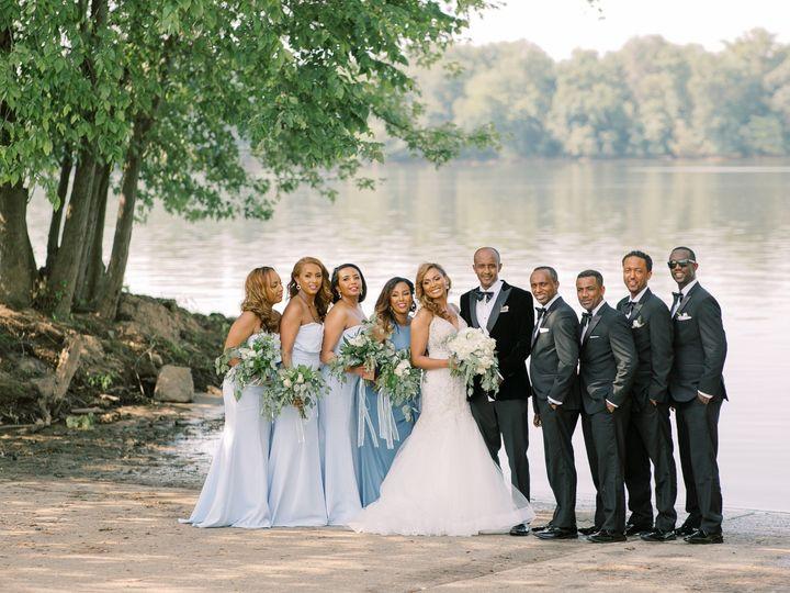 Tmx Bridal Party 21 51 40189 158533857837278 Sterling, VA wedding venue