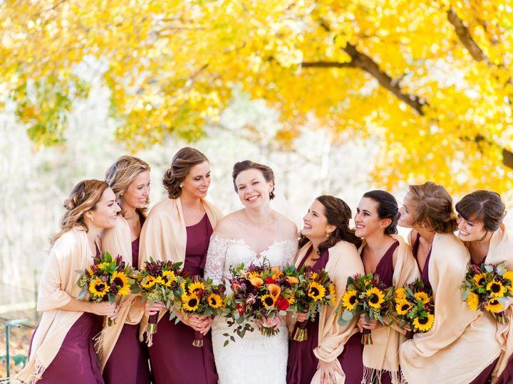 Tmx Bridalparty073 51 40189 158533861864870 Sterling, VA wedding venue