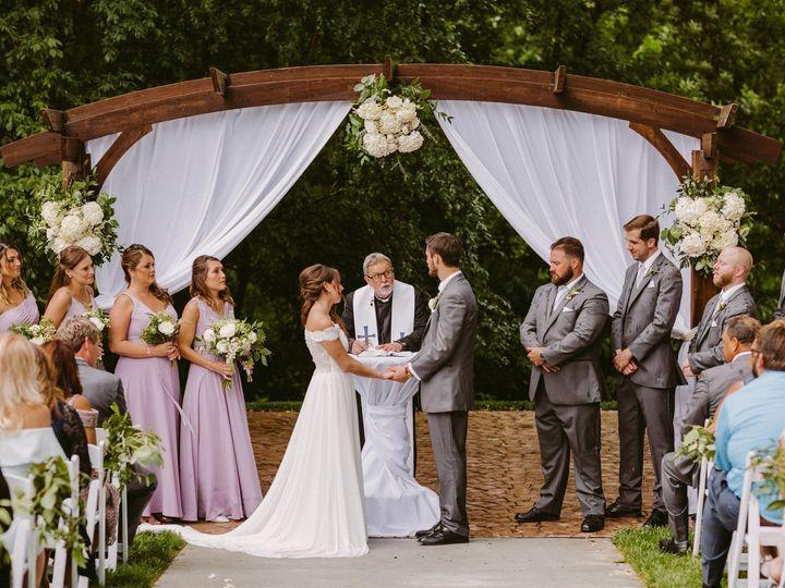 Tmx Erinryan Wedding 0849 51 40189 158533858786282 Sterling, VA wedding venue