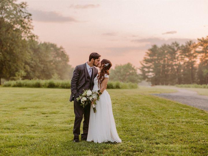 Tmx Erinryan Wedding 1235 51 40189 158533859185050 Sterling, VA wedding venue