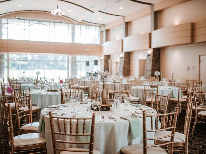 Tmx Lisa Brett 122 51 40189 Sterling, VA wedding venue