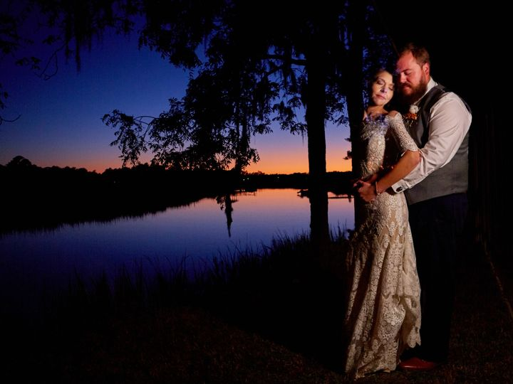 Tmx 843 Cl 51 950189 157884287320679 Charleston, SC wedding photography