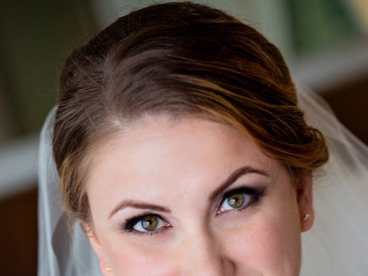 Tmx Bridal Portrait 51 950189 157513715747336 Charleston, SC wedding photography