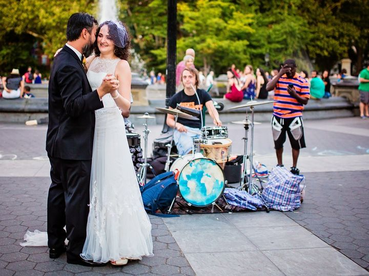 Tmx Bride Groom Dance Nyc 51 950189 157513715834378 Charleston, SC wedding photography