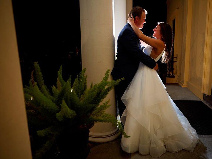 Tmx Bride Groom Embrace Telfair Academy 51 950189 157513716443627 Charleston, SC wedding photography