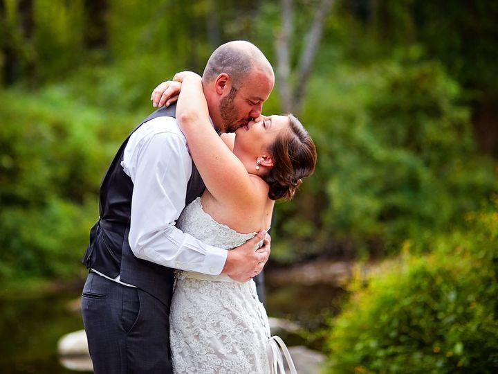 Tmx Bride Groom First Kiss 51 950189 157513716478192 Charleston, SC wedding photography