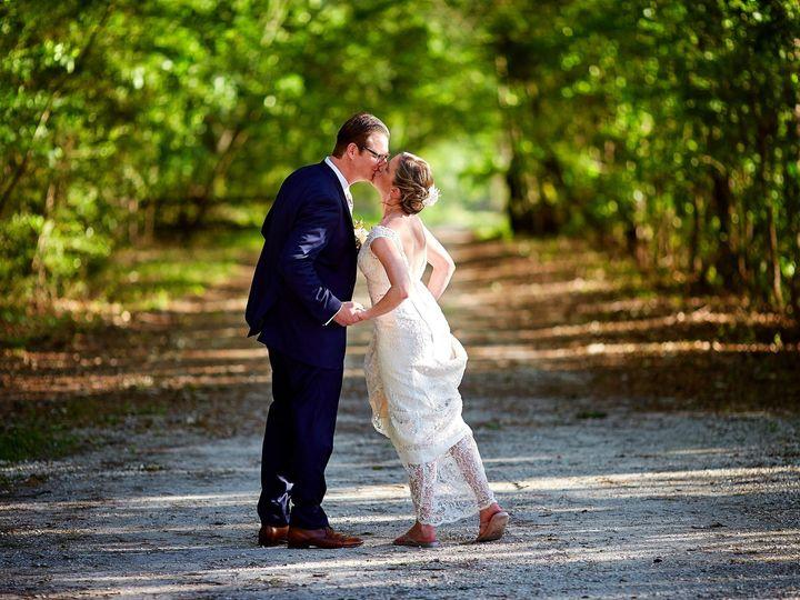 Tmx Bride Groom Kiss Mackey House Savannah 51 950189 157513716747319 Charleston, SC wedding photography