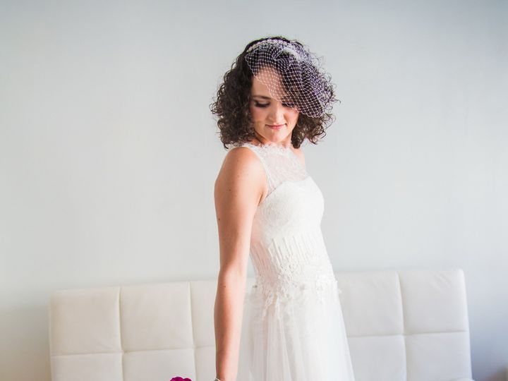 Tmx Bride In Dress With Bouquet 51 950189 157513717257392 Charleston, SC wedding photography