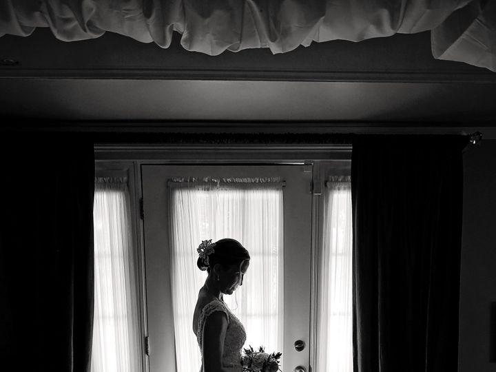 Tmx Bride Silhouette Mackey House Savannah 51 950189 157513717520446 Charleston, SC wedding photography