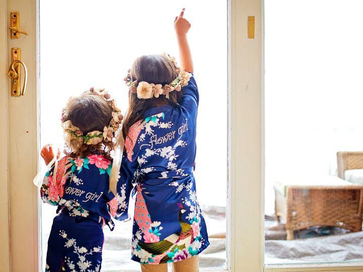 Tmx Flower Girls Together 51 950189 157513717757098 Charleston, SC wedding photography