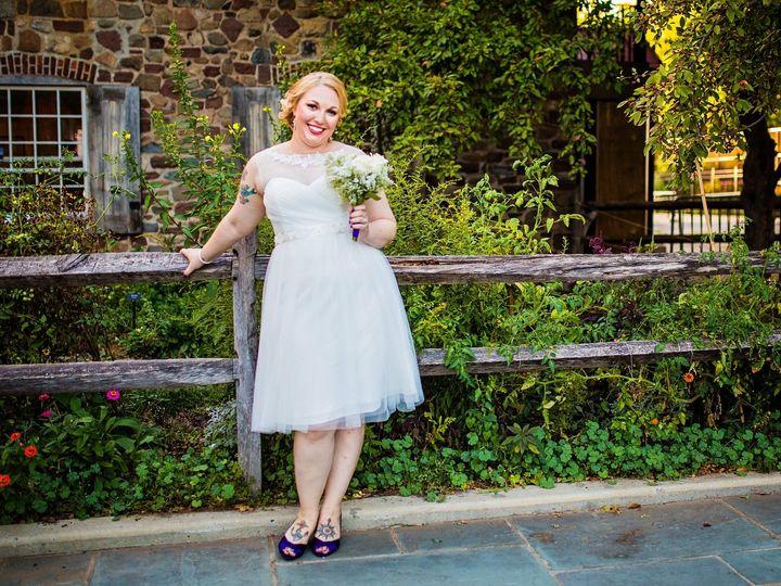 Tmx Offbeat Bride Portrait Brooklyn 51 950189 157513718196273 Charleston, SC wedding photography