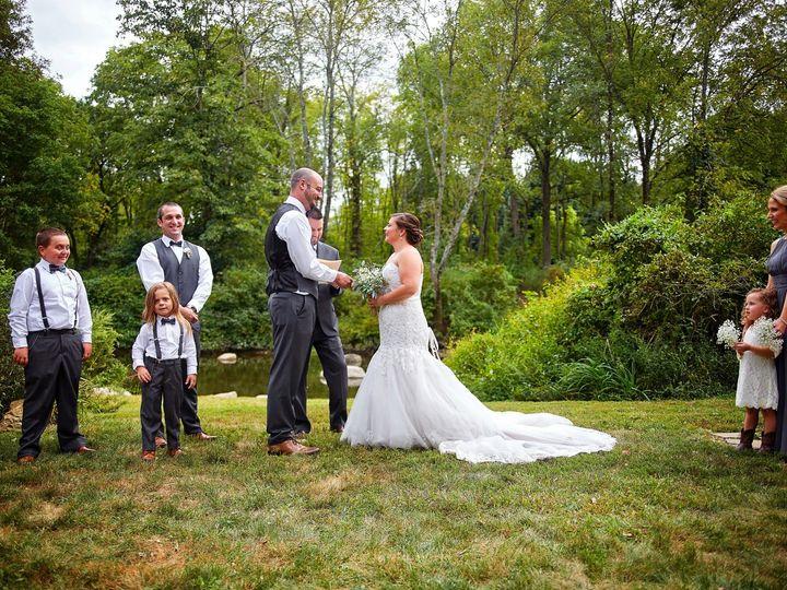 Tmx Wedding Ceremony Raritan Inn 51 950189 157513718965216 Charleston, SC wedding photography