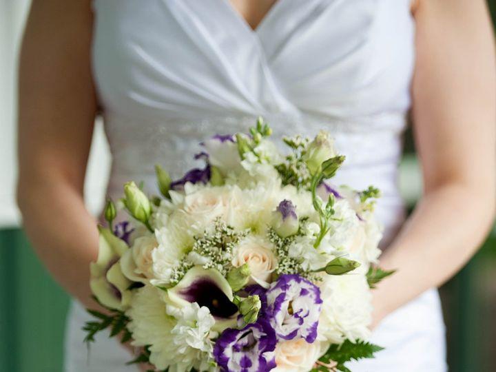 Tmx 1447690962 2321f7384d8e206f Spada Wedding 127 East Granby, Connecticut wedding florist