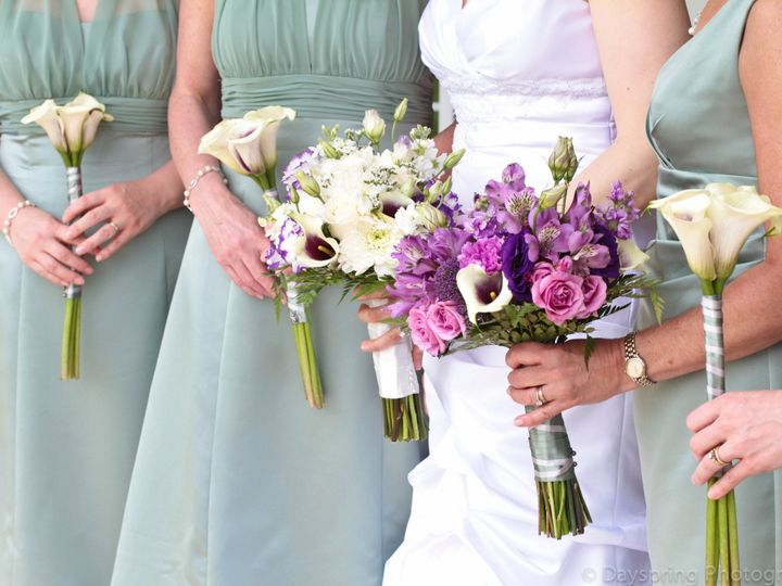 Tmx 1447695147962 Spada Wedding 123 East Granby, Connecticut wedding florist