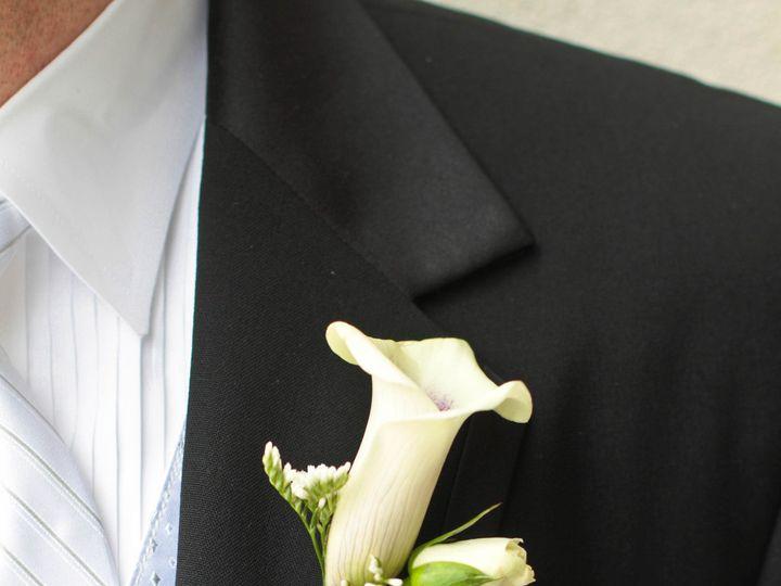 Tmx 1447695200957 Spada Wedding 114 East Granby, Connecticut wedding florist
