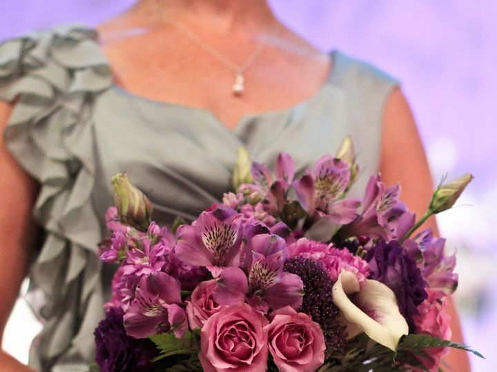Tmx 1447695265969 Spada Wedding 115 East Granby, Connecticut wedding florist