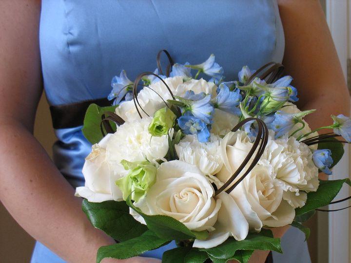 Tmx 1447695344810 Img3520 2 East Granby, Connecticut wedding florist