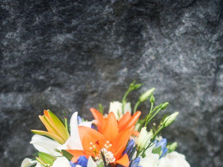 Tmx 1447695498086 Mr And Mrs Jackson The Details 0066 East Granby, Connecticut wedding florist