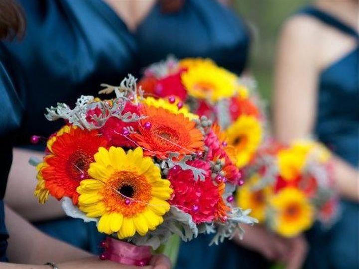 Tmx 1447695516751 Bridesmaids East Granby, Connecticut wedding florist