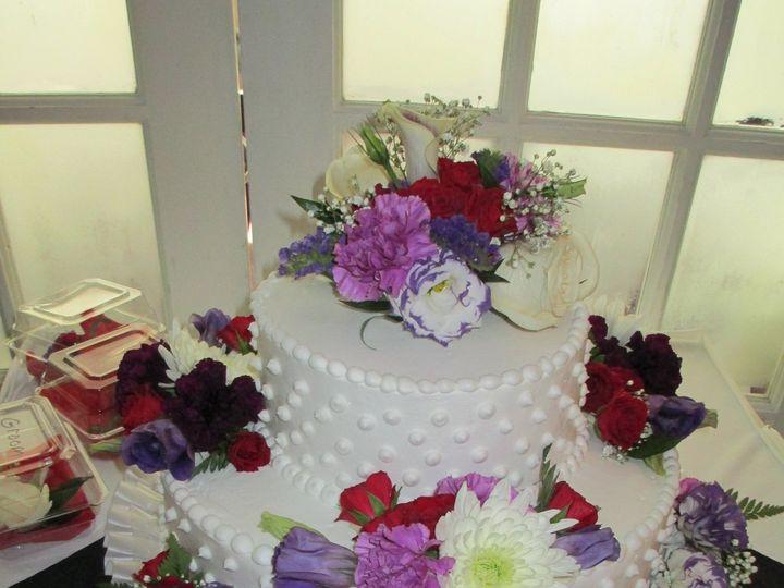 Tmx 1447695610053 Img0112 East Granby, Connecticut wedding florist