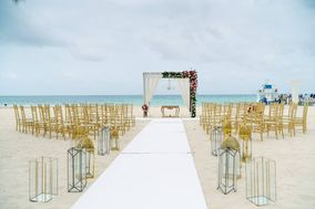 DayDreaming Events & Decor