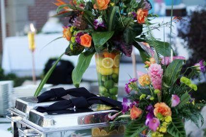 Tmx 1239461689932 Flash16 Grand Ledge wedding planner