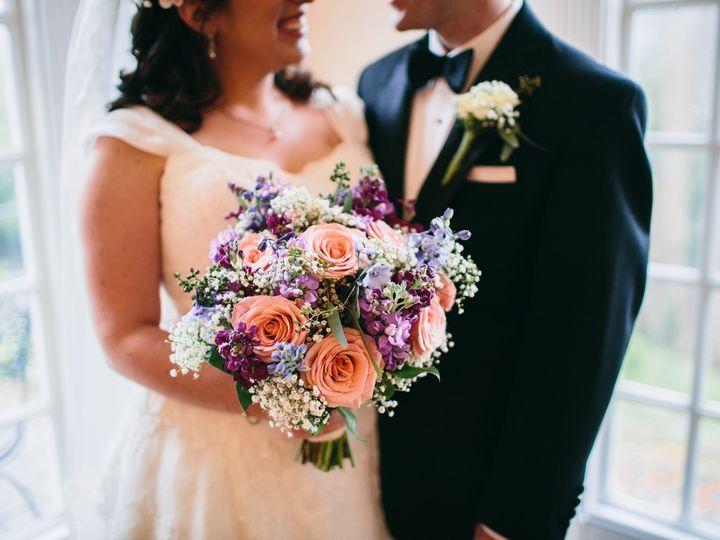 Tmx 3a9b2102 Fa92 4699 962f 98d57c5139fa 51 1951189 158368408028084 Bristow, VA wedding florist