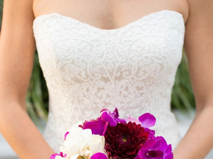 Tmx 6aff1047 5932 4834 A6fc 24f888a827b4 51 1951189 158368410352505 Bristow, VA wedding florist