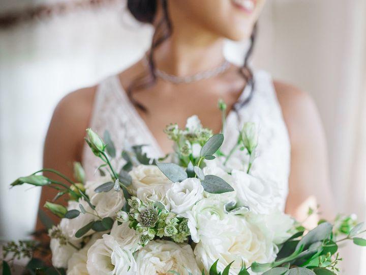 Tmx 88 51 1951189 160816339991010 Bristow, VA wedding florist