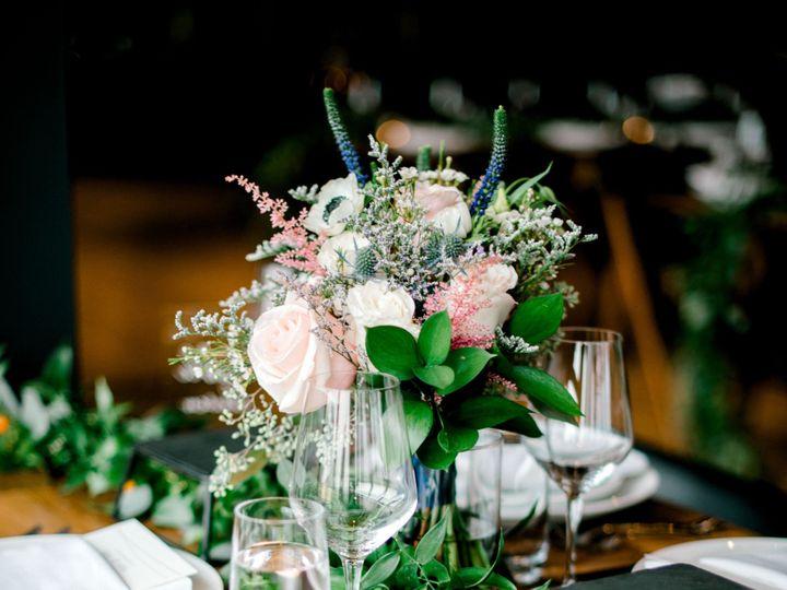 Tmx Allie Winery Tables 51 1951189 158368395494656 Bristow, VA wedding florist