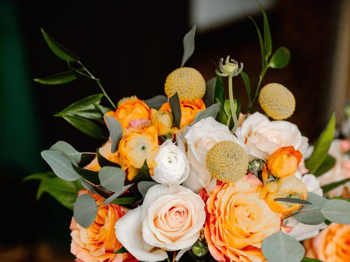 Tmx Bridalshow1 51 1951189 158368398440646 Bristow, VA wedding florist