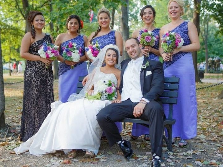 Tmx Ee40d507 F4ee 4274 9e46 90fd929f6daf 51 1951189 158368424115449 Bristow, VA wedding florist