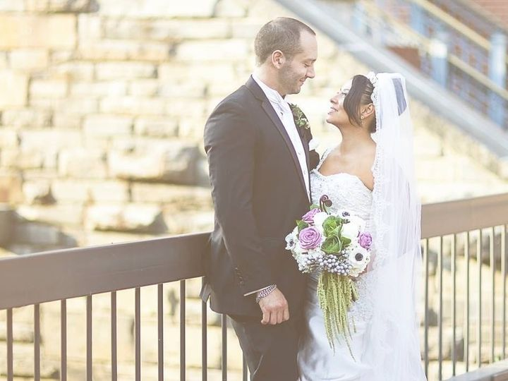 Tmx Fbf58041 B998 458a 9a02 80a6efb56d65 51 1951189 158368424729249 Bristow, VA wedding florist