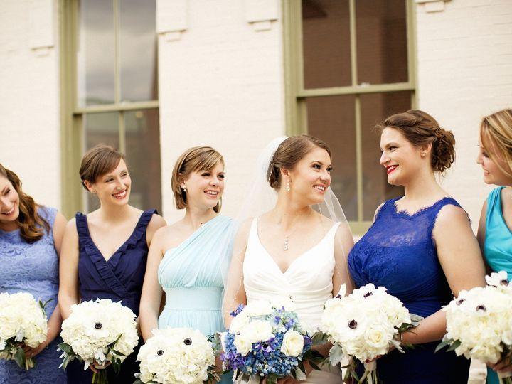 Tmx Img 0070 51 1951189 158368413396053 Bristow, VA wedding florist