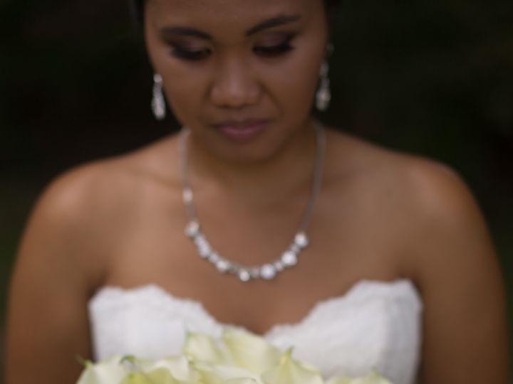 Tmx Img 0073 51 1951189 158368416982129 Bristow, VA wedding florist