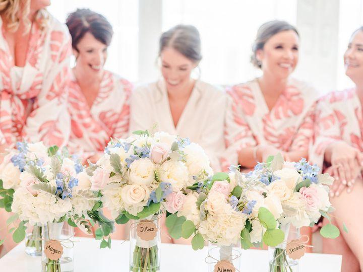Tmx Jillianalan Weatherlyfarmpavillion 202060848 51 1951189 160816331627093 Bristow, VA wedding florist